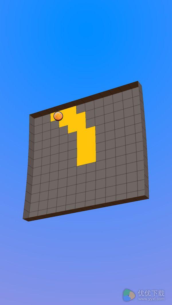 重力涂鸦安卓版 V1.02