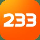 233乐园ios版 V1.3.0