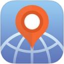 天下游安卓免费版 V13.1.3
