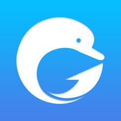 海豚手游加速器安卓国际服 V1.3.822
