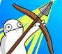 箭头的战争安卓版 V0.1