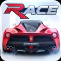 GS极速赛车竞赛安卓版 V1.8