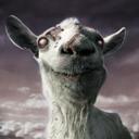 恐怖模拟山羊安卓官方版 V1.4.6