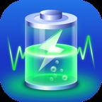 电池管理大师安卓版 V1.0.0