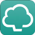 树童相机安卓官方版 V1.0.0