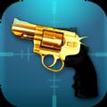 枪火工厂3D安卓版 V1.0.0