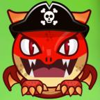 小岛海盗安卓版 V1.0.2