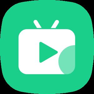 绿点影视ios版 V1.0
