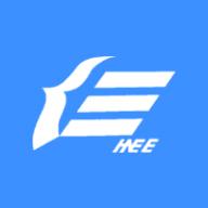 潇湘高考ios版 V1.6.8