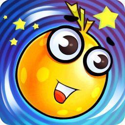 水果大逃亡安卓版 V2.0.4