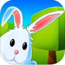 兔子迷宫大冒险安卓版 V1.0.1