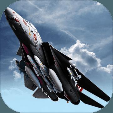 现代战机安卓版 V1.3