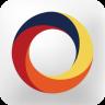 财金圈安卓版 V4.2.3