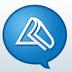 会计论坛安卓版 V1.2.5