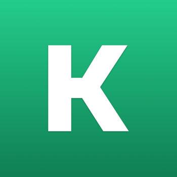 Kismart安卓版 V1.2.0
