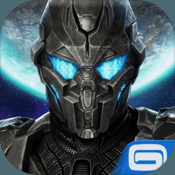 近地联盟先遣队:传承战记安卓版 V1.2.1