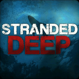 深海搁浅安卓2021版 V1.6