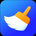 玲珑清理安卓官方版 V3.2.6