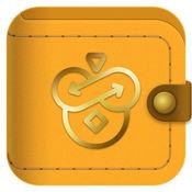 坚果钱包安卓版 V2.1.8