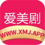 爱美剧安卓红色旧版 V2.0.0