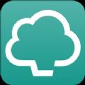 树童相机安卓版 V1.0.0