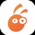 小蚂蚁ios版 V1.1