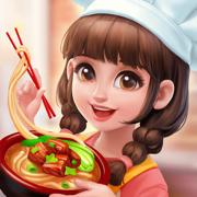 美食小当家ios版 V1.27.0