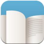 海纳小说阅读器安卓旧版 V10.4.1