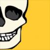 3DBody解剖安卓版 V8.3.7