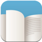 海纳小说阅读器安卓无广告版 V10.4.1