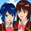 樱花校园模拟器ios版 V6.1.0.7