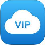 vip浏览器安卓版 V2.0