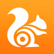 UC浏览器安卓网页版 V12.6.2.1042