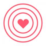 恋爱铃ios版 V1.1.0