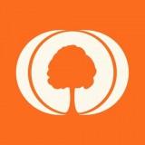 MyHeritageios版 V5.8.5