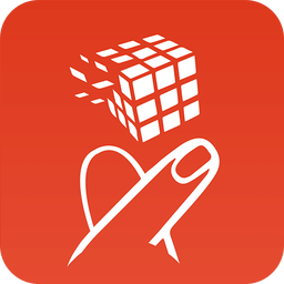 恋爱魔方安卓免费版 V1.0.5