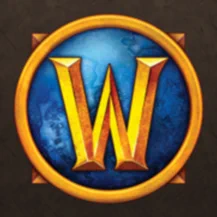 魔兽世界助手ios版 V3.0