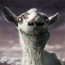 恐怖模拟山羊安卓版 V1.4.6