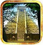 失落的神庙之谜安卓版 V1.0