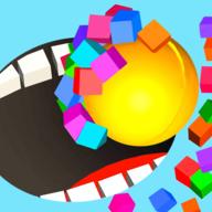 黑洞大师安卓版 V2.7