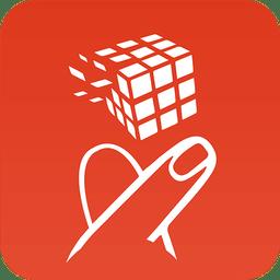 恋爱魔方安卓官方版 V1.0.5