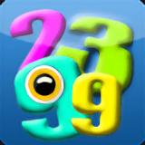2399游戏盒子安卓官方版 V1.0