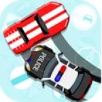 侠盗漂移安卓版 V1.1