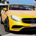 奔驰模拟驾驶模拟器安卓版 V1.0