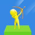 欢乐弓箭手安卓红包版 V1.0.0