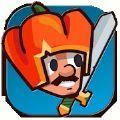 奥特里亚英雄安卓版 V0.1
