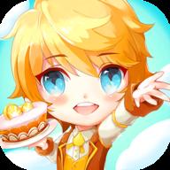 蛋糕物语安卓版 V1.0.5