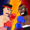 沙雕拳击安卓双人版 V0.9.4