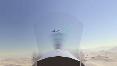 战地模拟器安卓版 V1.5
