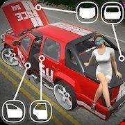 都市汽车特技赛安卓版 V1.1.0